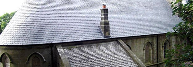 Where have all the Scotch Slates gone?