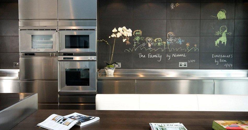 Nile_Grove_Kitchen