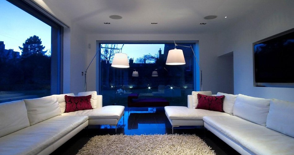 Nile_Grove_Living_Space