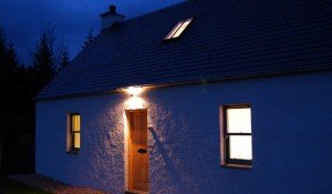 West Highlands Holiday Cottages