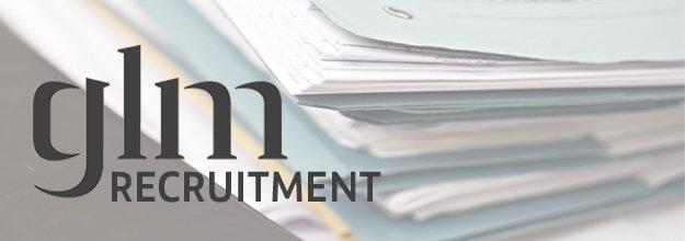 GLM Recruiting Chartered Building Surveyor for Edinburgh Office