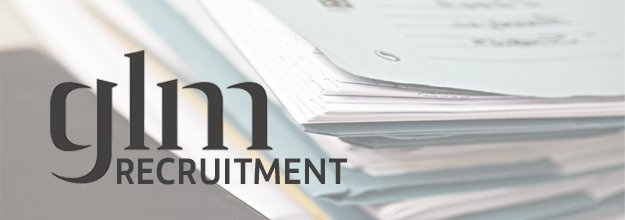 GLM Recruiting a Construction Manager in North Yorkshire