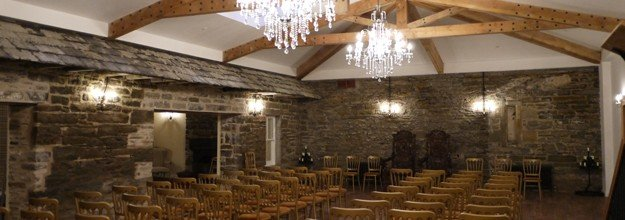 GLM DELIVERS SINCLAIR PALACE AT ACKERGILL TOWER