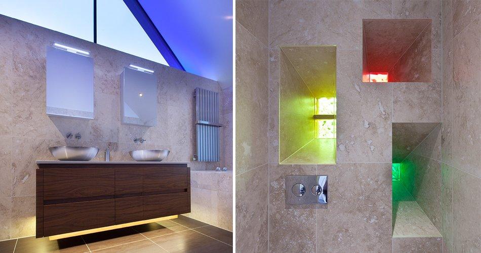 Bathroom Montage2