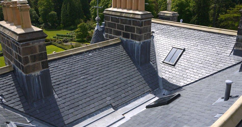 Roof June2