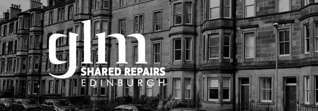 GLM LAUNCH NEW SHARED REPAIRS SERVICE