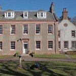 Boquhan House & Meikle Boquhan, Boquhan Estate, Balfron, Glasgow, G63 0LH
