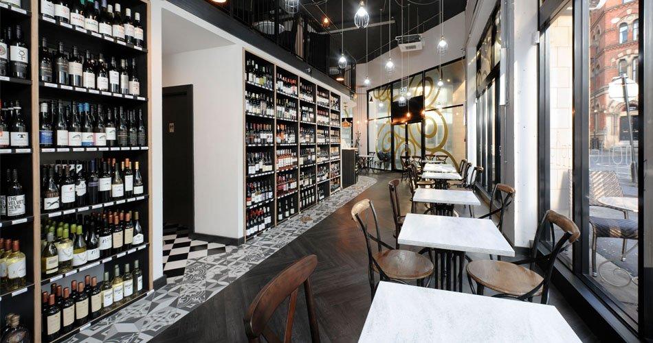 Wine_Hall