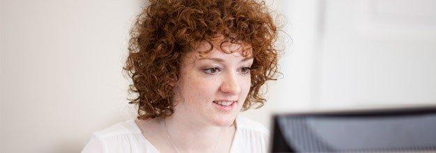 Louise Glendinning BSc (Hons) MRICS