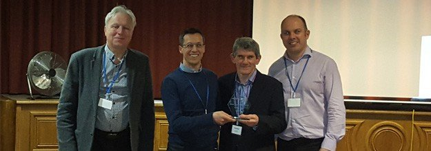 GLM Wins the ActionCOACH 2015 Results Award