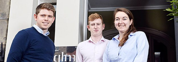GLM welcomes more new recruits to 2016 team