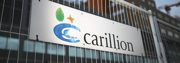 "Carillion and the condemnation of ""outsourcing"""