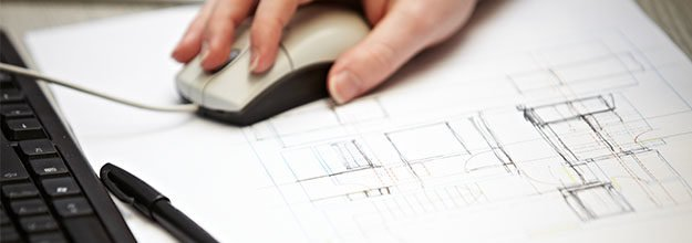The Life of an Architect – Part 2 : It's in the Detail