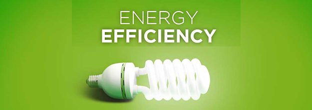 Energy Efficient Scotland
